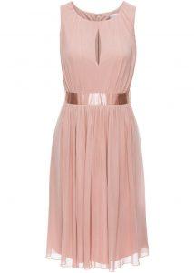 Fantastisch Wunderschöne Kleider Ärmel10 Coolste Wunderschöne Kleider Vertrieb