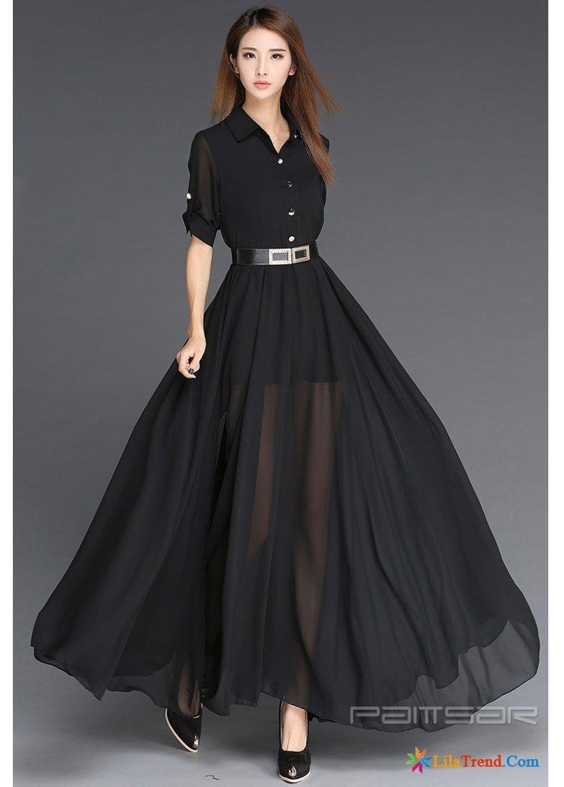 Formal Genial Wunderschöne Kleider ÄrmelDesigner Cool Wunderschöne Kleider Vertrieb