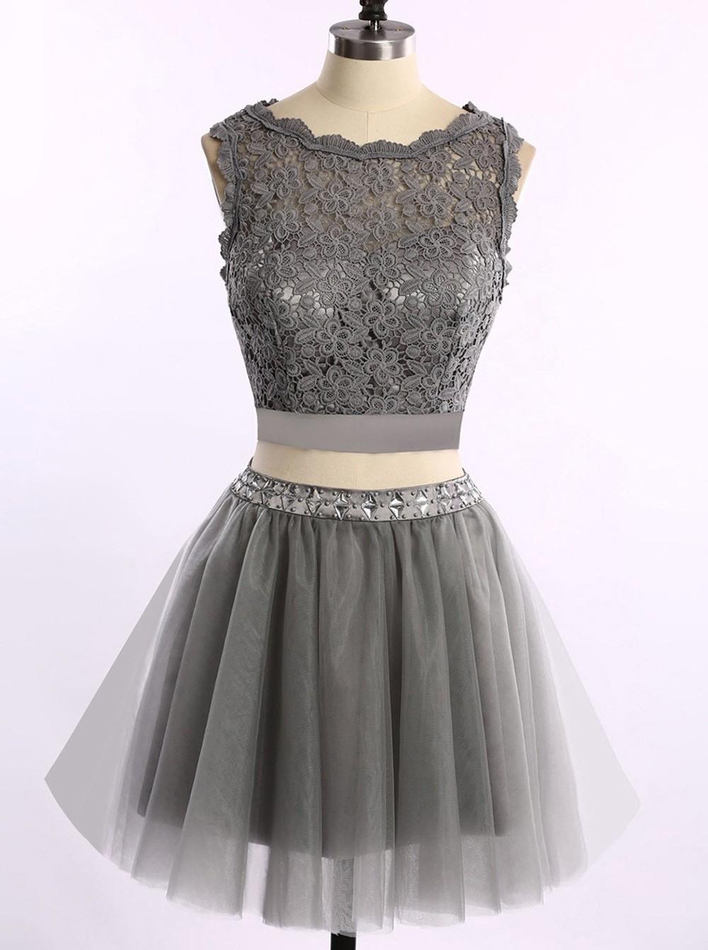 17 Elegant Zweiteiliges Kleid Kurz Vertrieb15 Coolste Zweiteiliges Kleid Kurz Vertrieb