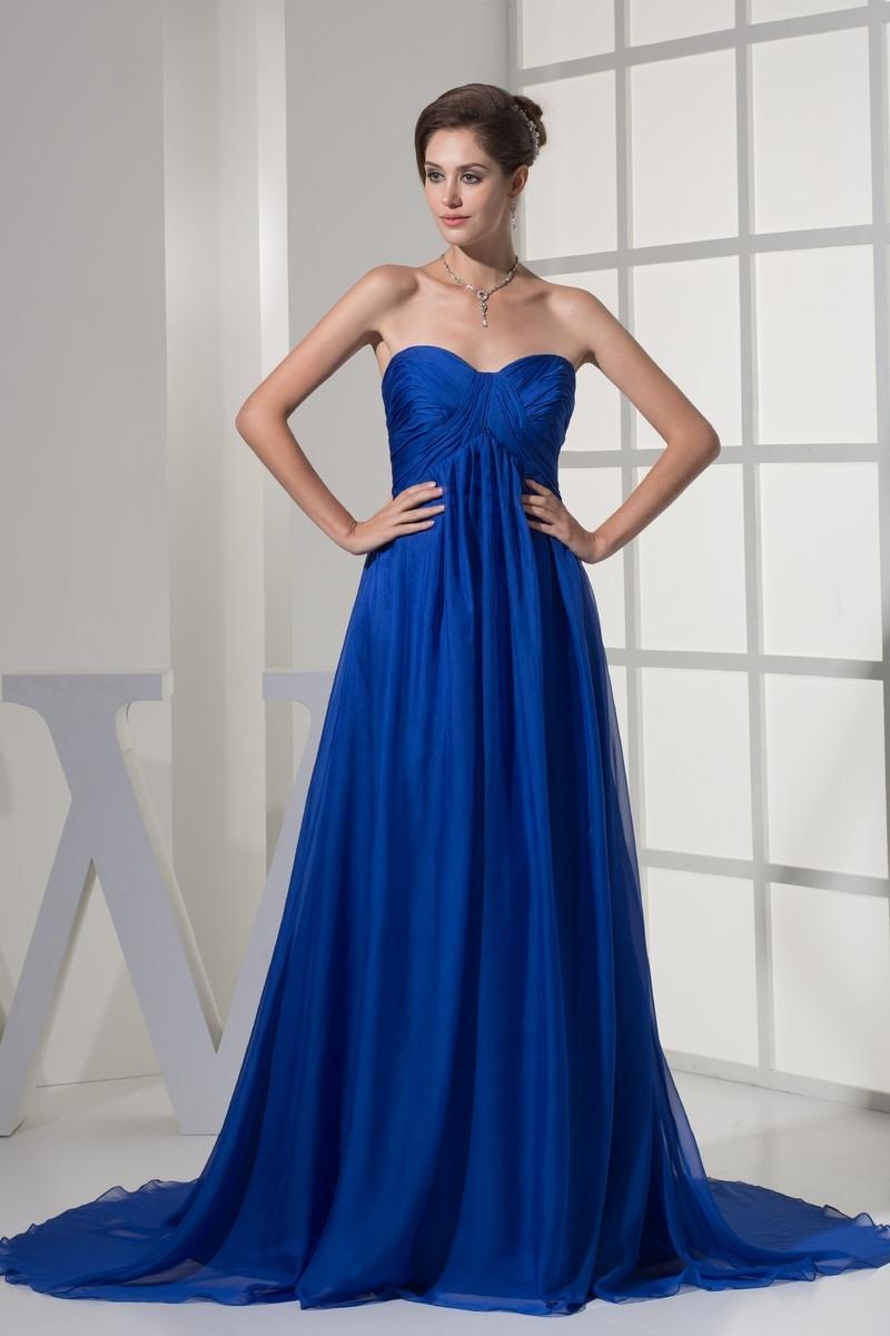 10 Spektakulär Abendkleid Schlicht Design - Abendkleid