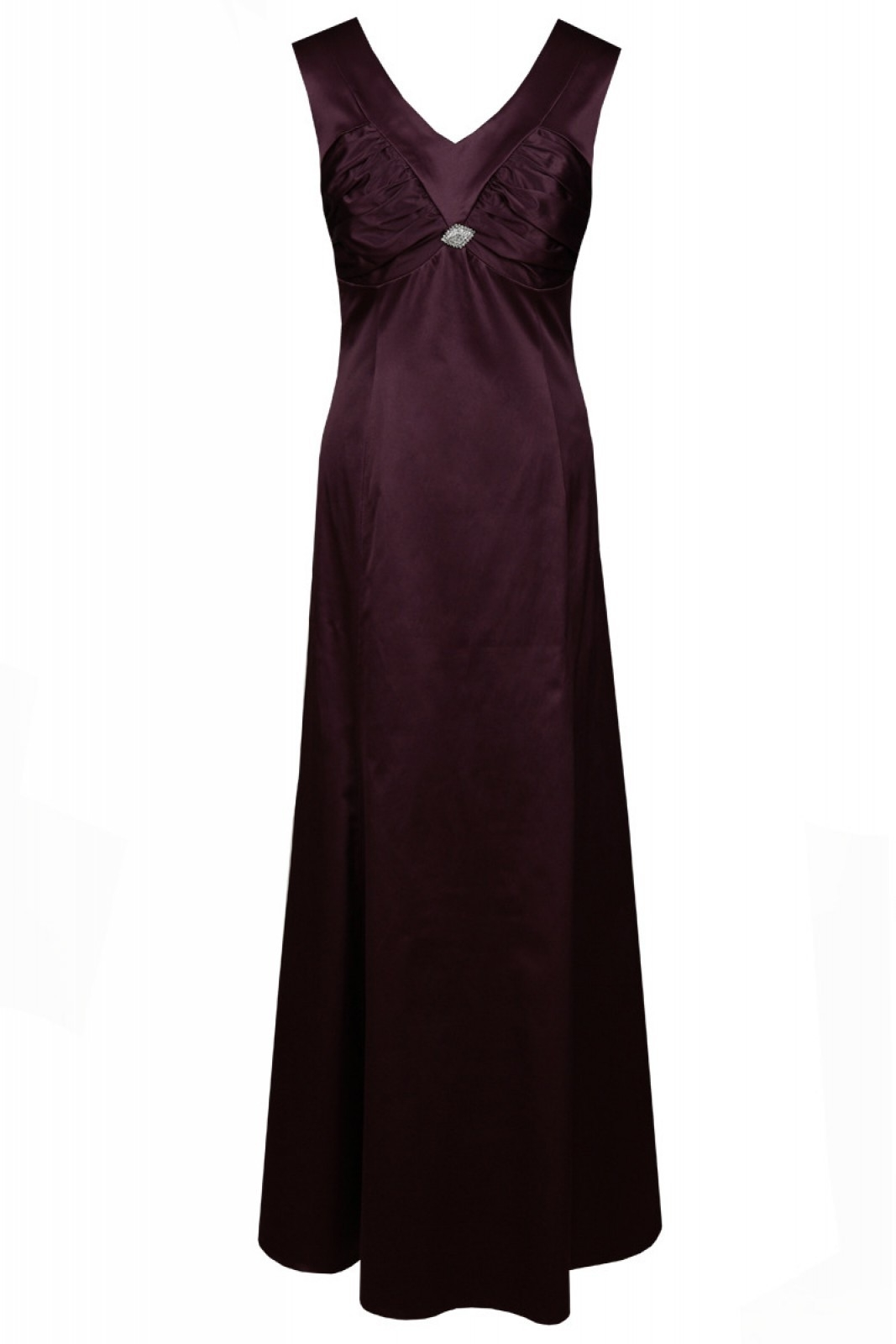 10 Coolste Abendkleid Schlicht Kurz VertriebAbend Top Abendkleid Schlicht Kurz Stylish