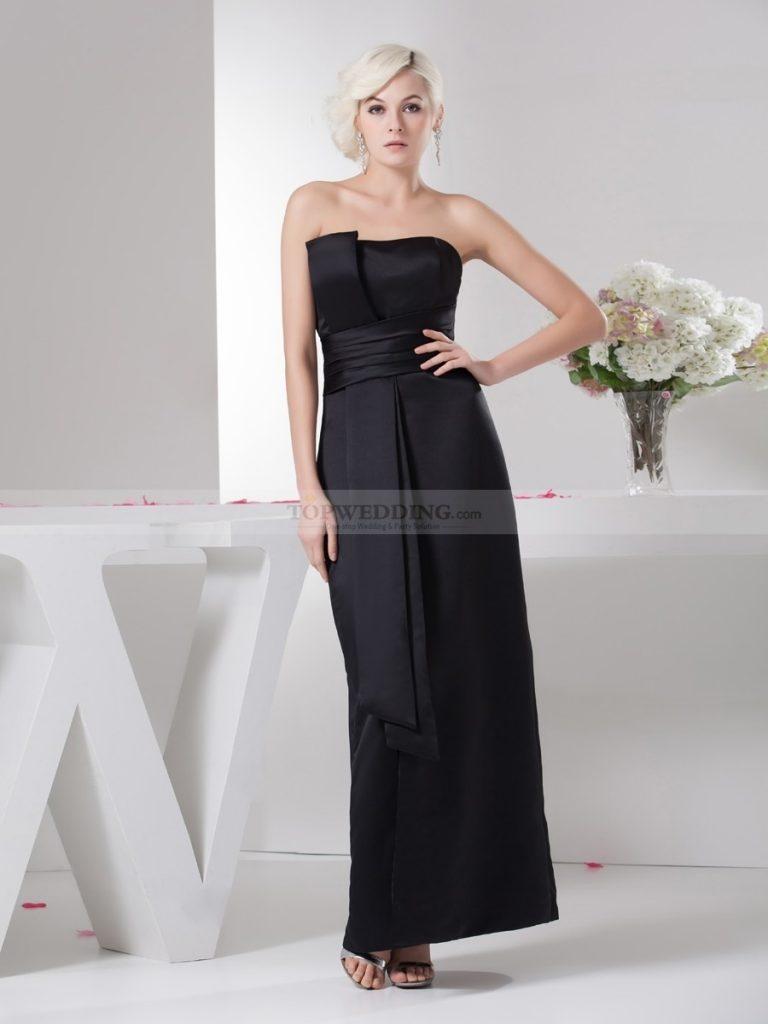 11 Spektakulär Abendkleider Knöchellang Stylish - Abendkleid