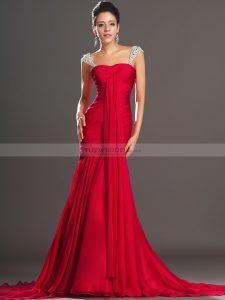 Designer Einzigartig Abendkleider Lang Online Kaufen Bester PreisAbend Genial Abendkleider Lang Online Kaufen Stylish