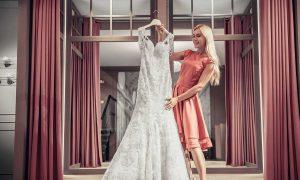 Designer Genial Brautkleid Kaufen Bester PreisDesigner Elegant Brautkleid Kaufen Spezialgebiet