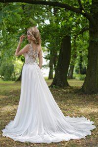 20 Top Brautmode Online Shop ÄrmelAbend Schön Brautmode Online Shop Stylish
