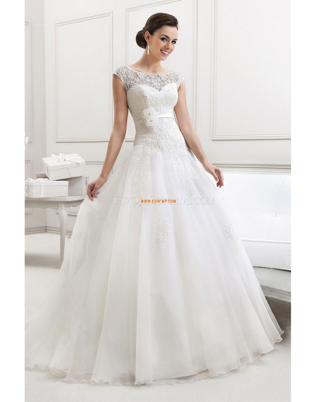 20 Elegant Hochzeitskleider Online für 201920 Luxurius Hochzeitskleider Online für 2019