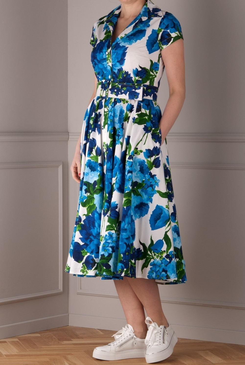 13 Genial Kleid Grün Blau Design Spektakulär Kleid Grün Blau Vertrieb