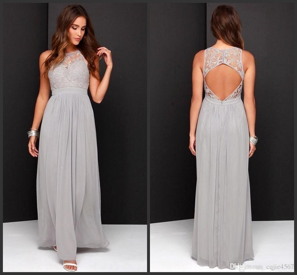 Designer Elegant Kleider Für Hochzeitsgäste Lang Design20 Cool Kleider Für Hochzeitsgäste Lang Design