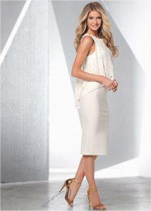 10 Genial Kleider Schicke Anlässe Galerie17 Spektakulär Kleider Schicke Anlässe Bester Preis