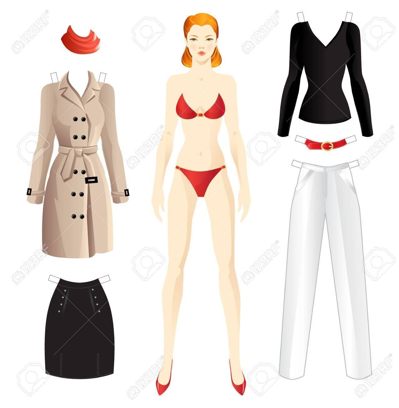 Abend Luxus Kleidung Frauen StylishFormal Einfach Kleidung Frauen für 2019