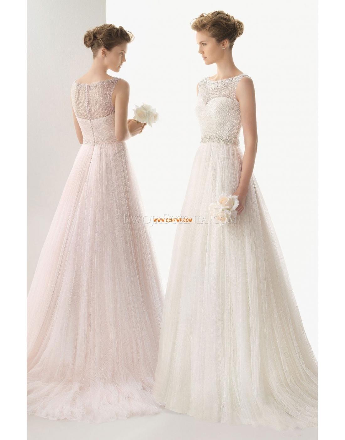Formal Einzigartig Schöne Hochzeitskleider Galerie20 Kreativ Schöne Hochzeitskleider Design