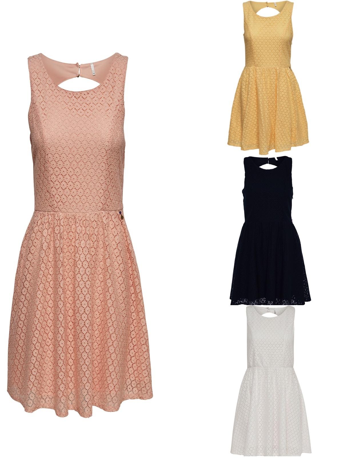 15 Kreativ Sommerkleid Spitze Design13 Top Sommerkleid Spitze Vertrieb