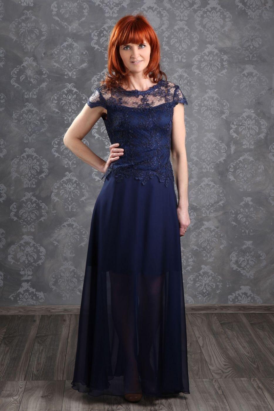 17 Schön Abendkleider Ältere Frauen Stylish17 Kreativ Abendkleider Ältere Frauen Spezialgebiet