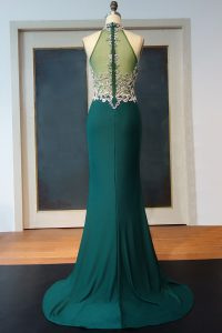 Luxurius Abendkleider Elegant Stylish17 Cool Abendkleider Elegant Boutique