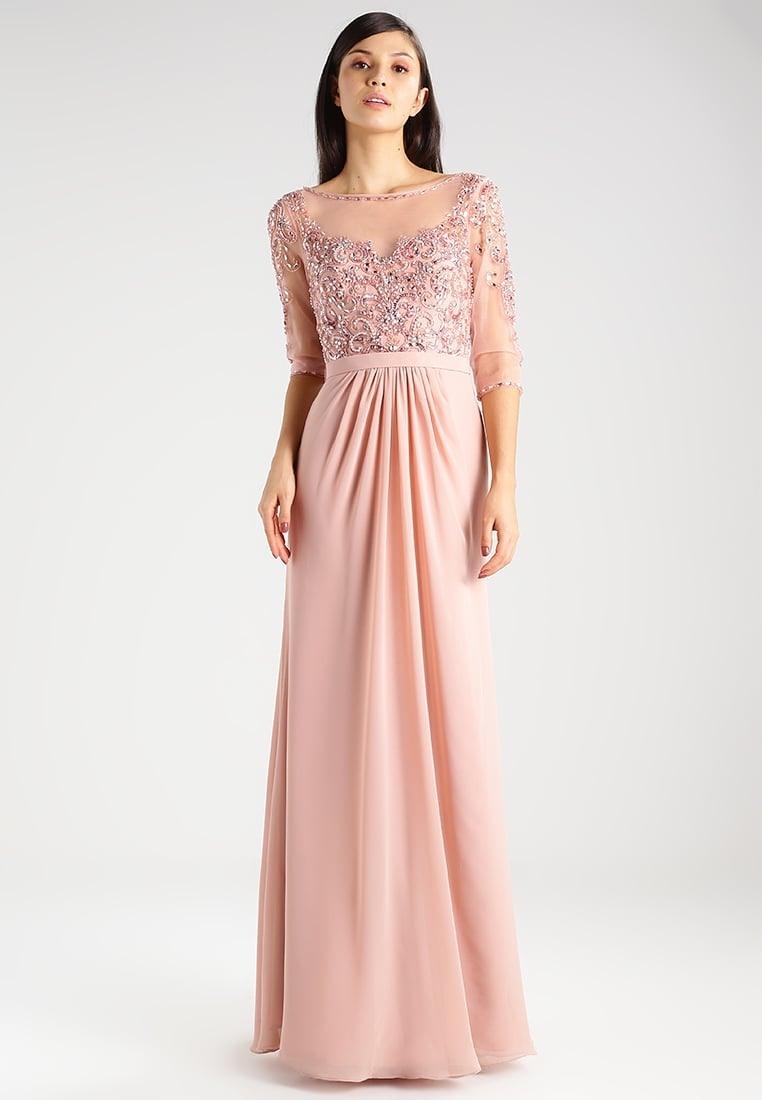 10 Top Abendkleider Köln Bester Preis - Abendkleid