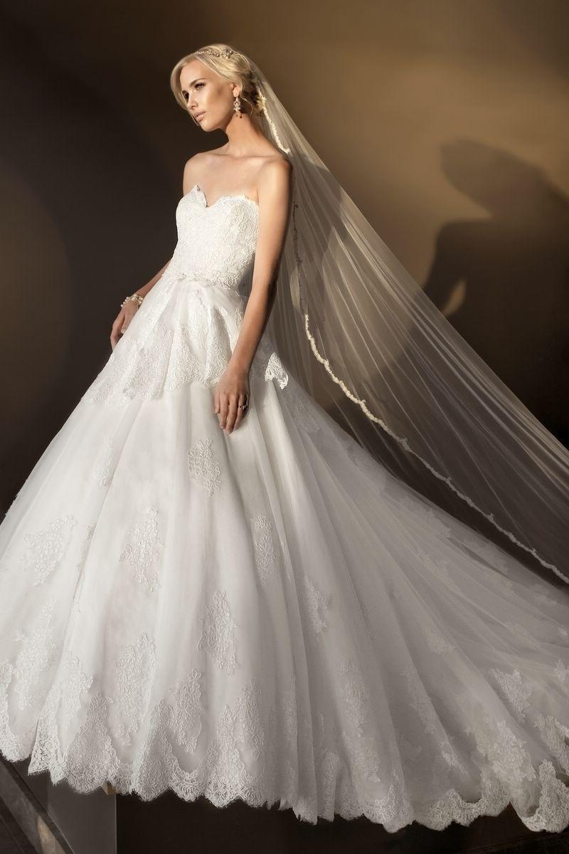 13 Spektakulär Brautmode Kaufen Ärmel17 Schön Brautmode Kaufen Stylish