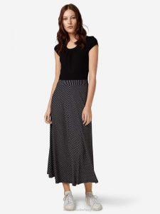 20 Leicht Damenkleider Gr 44 Spezialgebiet15 Einfach Damenkleider Gr 44 für 2019