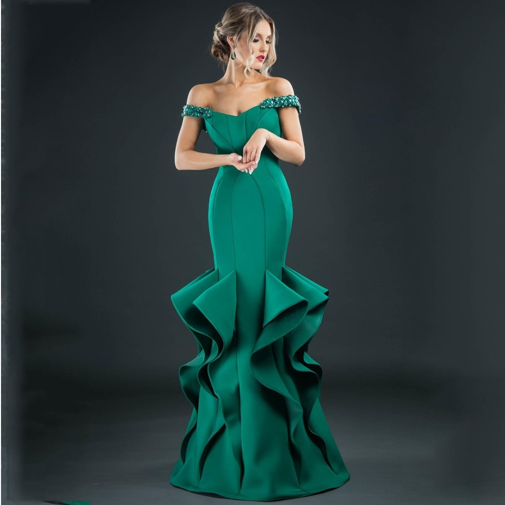 20 Einzigartig Design Abendkleid VertriebDesigner Großartig Design Abendkleid Stylish