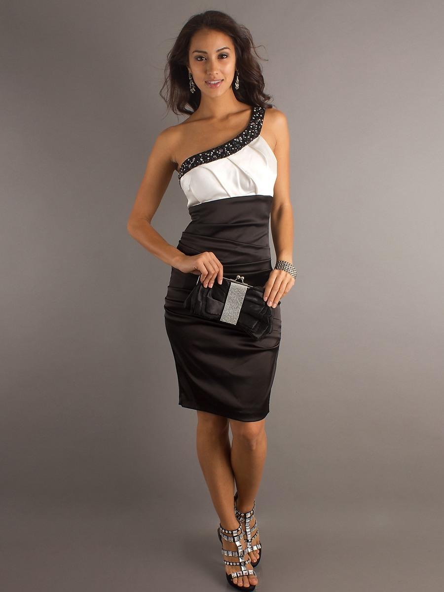 13 Coolste Günstige Kleider Für Hochzeitsgäste Galerie13 Elegant Günstige Kleider Für Hochzeitsgäste Design