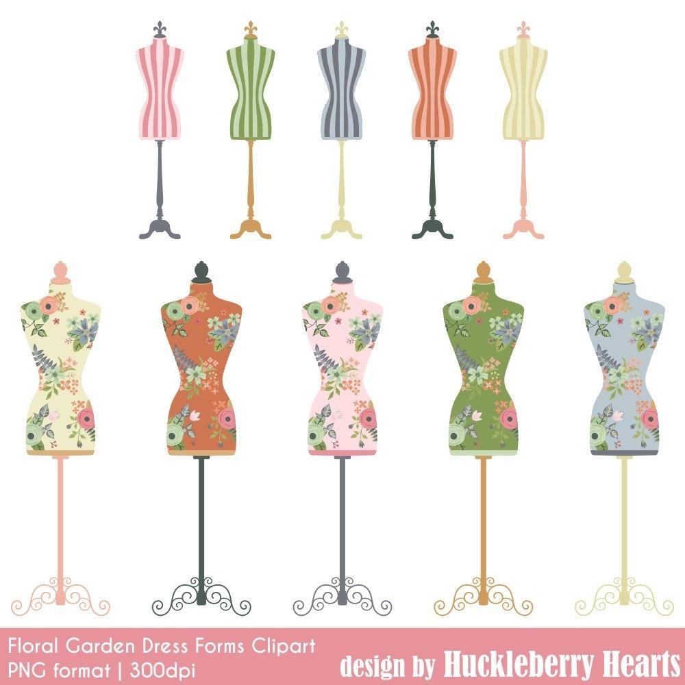 Designer Top Kleid Formen Bester Preis13 Leicht Kleid Formen Stylish