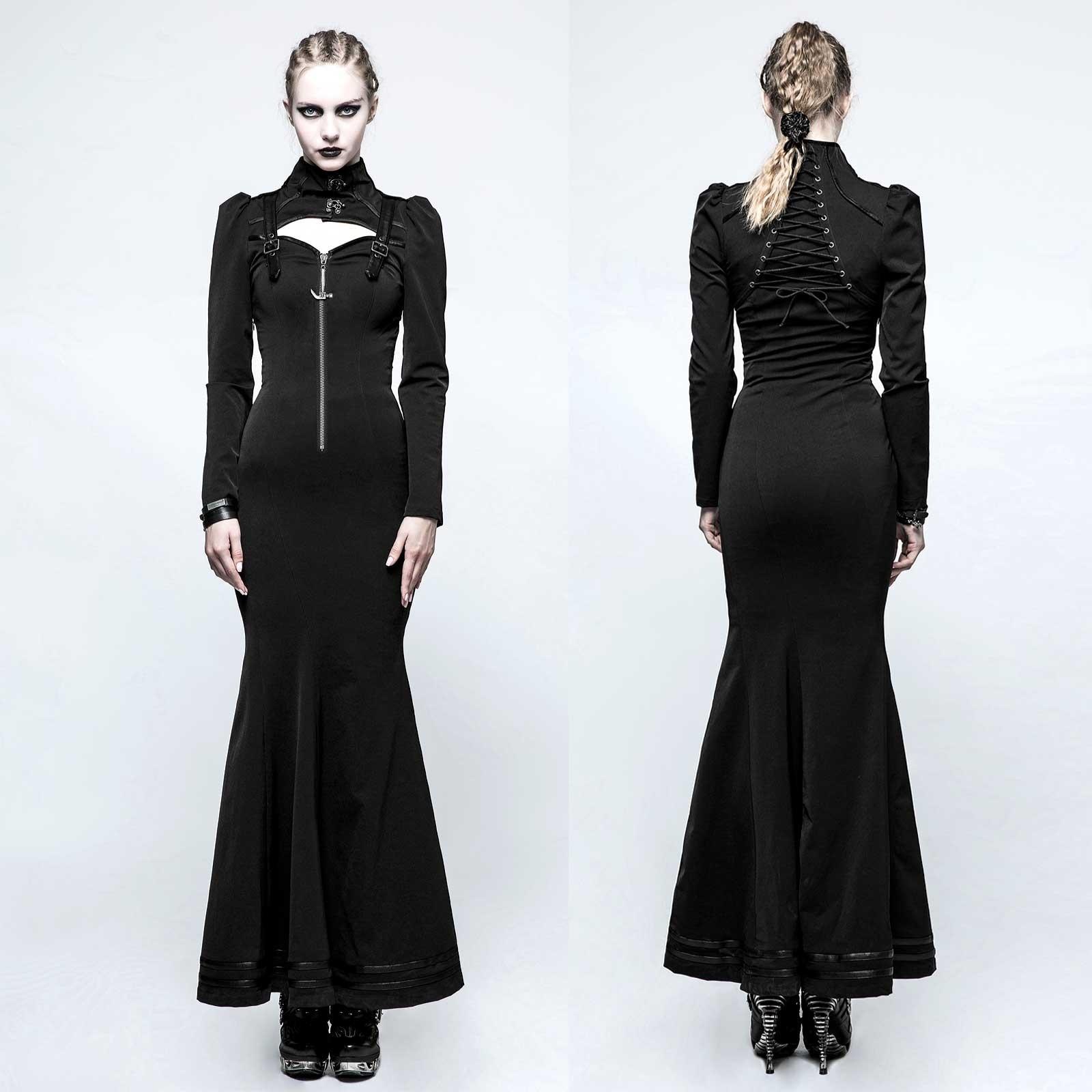 20 Fantastisch Kleid Lang Eng SpezialgebietDesigner Großartig Kleid Lang Eng Boutique