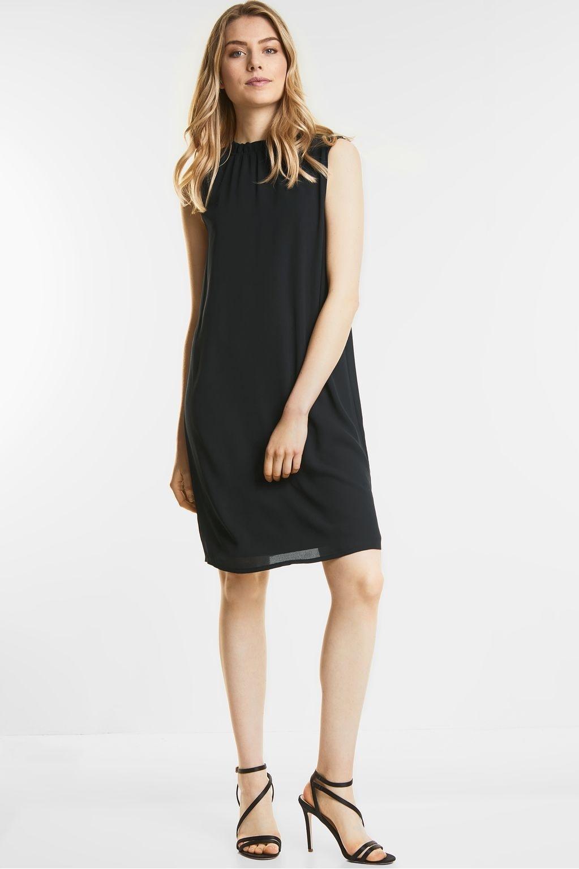 13 Großartig Kleid Mit Boutique10 Großartig Kleid Mit Stylish