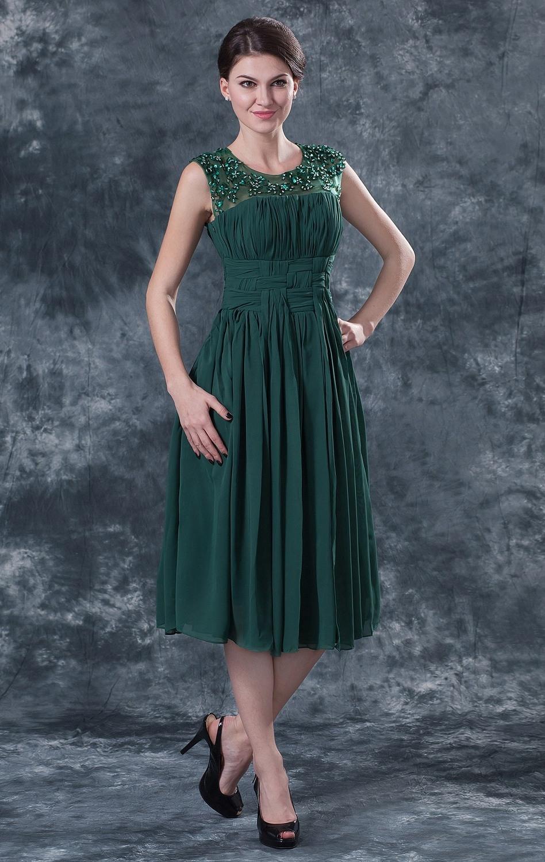 13 Kreativ Kleider Für Die Brautmutter Ab 50 GalerieFormal Wunderbar Kleider Für Die Brautmutter Ab 50 Spezialgebiet