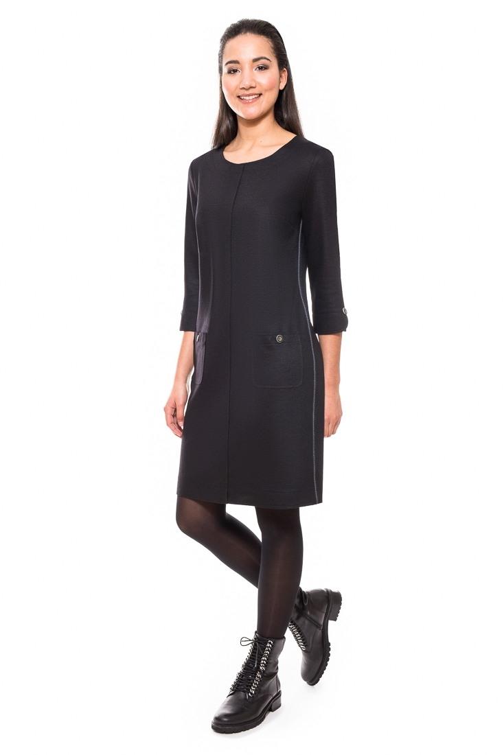 17 Leicht Schickes Kleid Winter Design15 Cool Schickes Kleid Winter für 2019