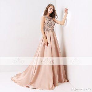 13 Genial Abend Kleide Ärmel20 Coolste Abend Kleide Spezialgebiet