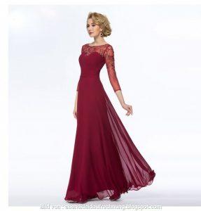 13 Schön Abendkleider Lang Glitzer Spezialgebiet13 Ausgezeichnet Abendkleider Lang Glitzer Boutique