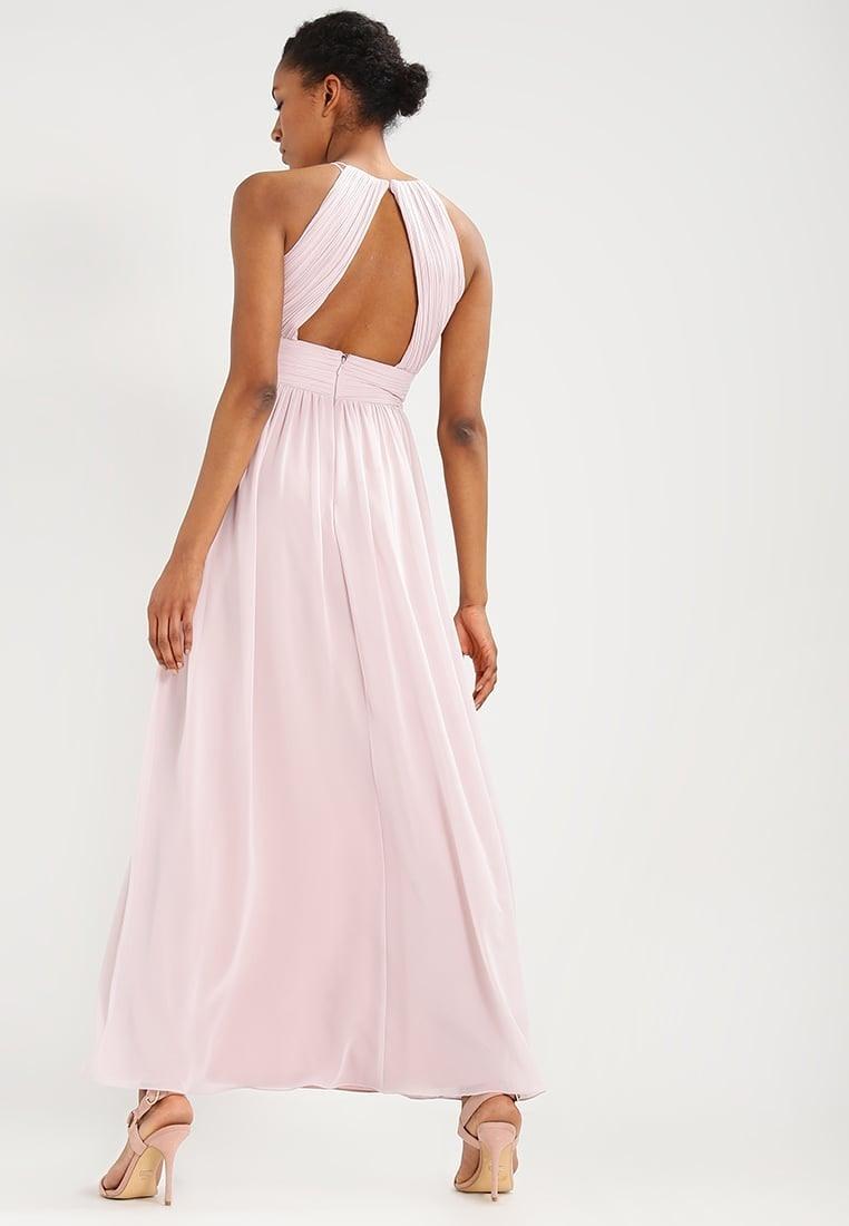 Schön Beste Abendkleider Online Shop Bester Preis Perfekt Beste Abendkleider Online Shop Stylish