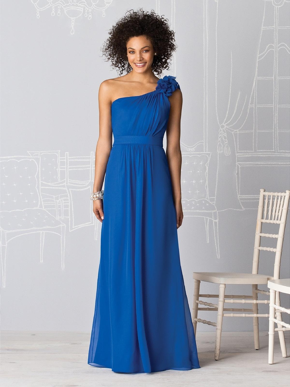 17 Leicht Günstige Abendkleider Lang Galerie10 Cool Günstige Abendkleider Lang Spezialgebiet