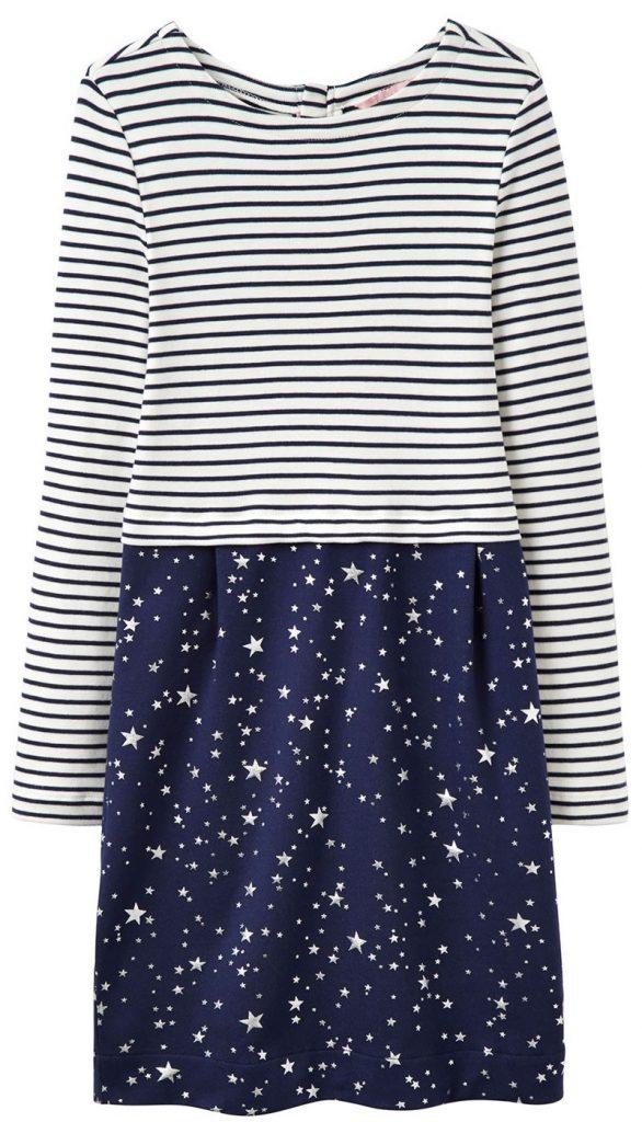 10 Wunderbar Kleid Blau Langarm Boutique - Abendkleid