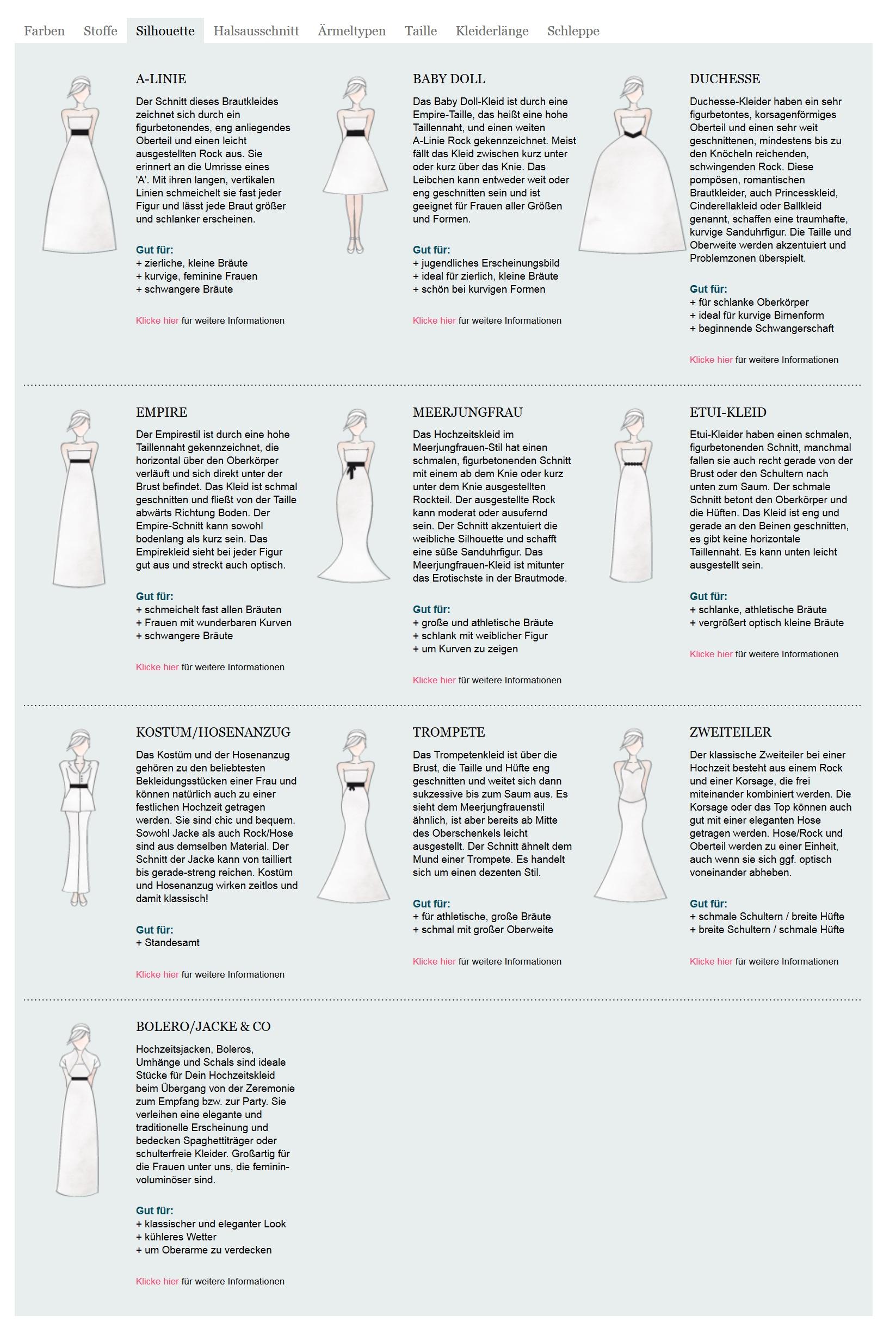Designer Schön Kleid Formen Ärmel17 Schön Kleid Formen Boutique