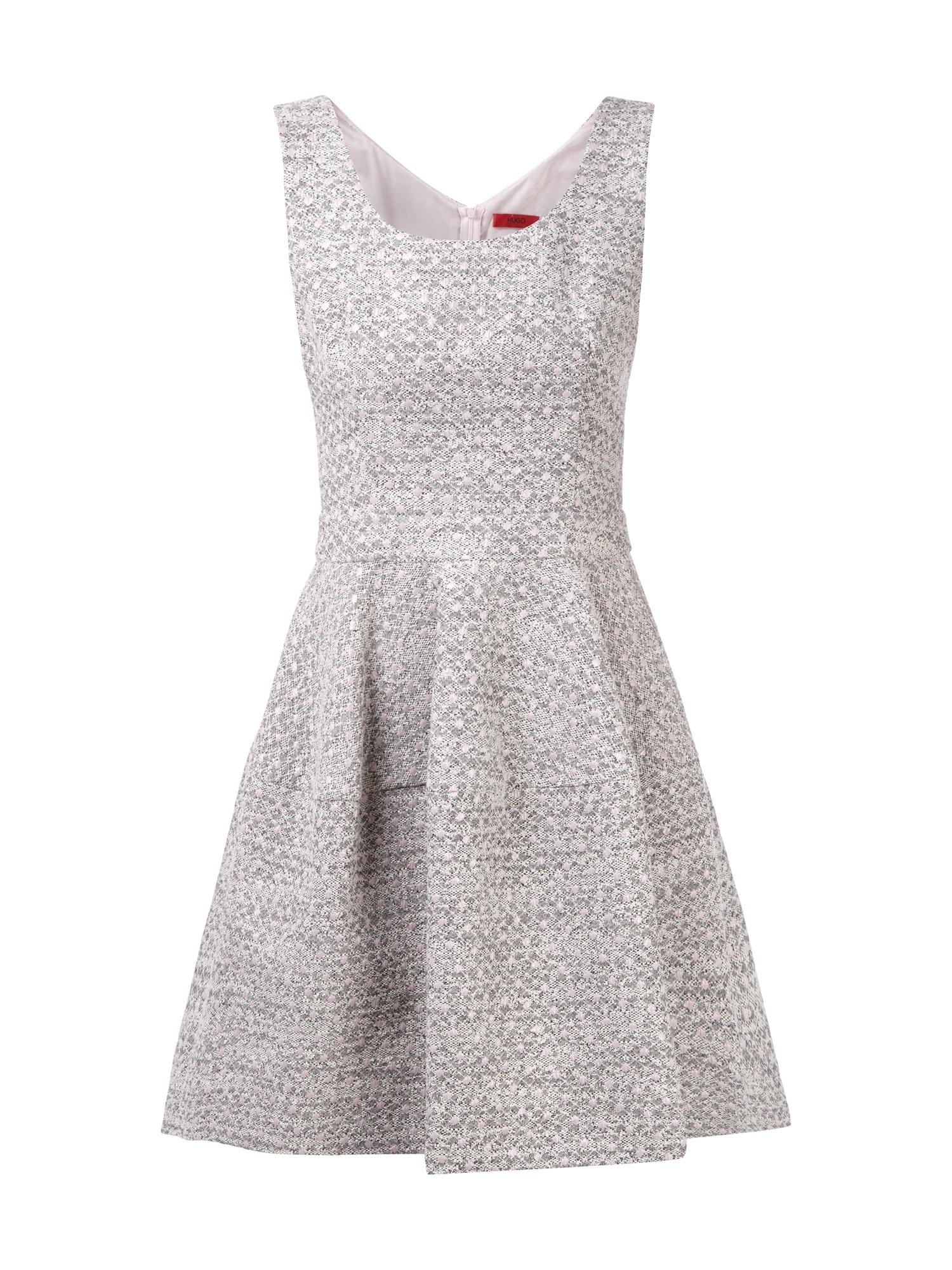Coolste Kleid Rosa Grau StylishFormal Ausgezeichnet Kleid Rosa Grau Boutique