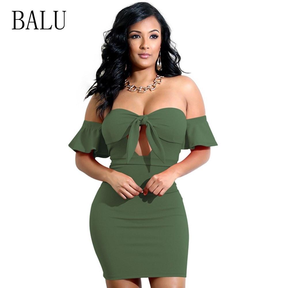Formal Luxus Kleider Frauen Boutique10 Luxurius Kleider Frauen Galerie