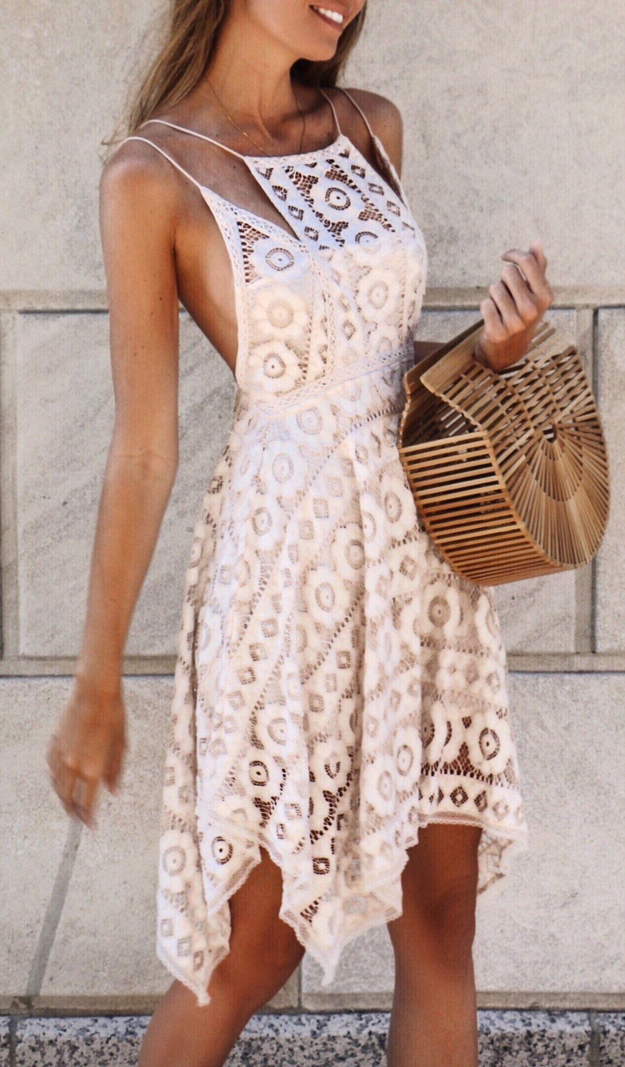10 Cool Schöne Alltagskleider für 2019Designer Großartig Schöne Alltagskleider Galerie