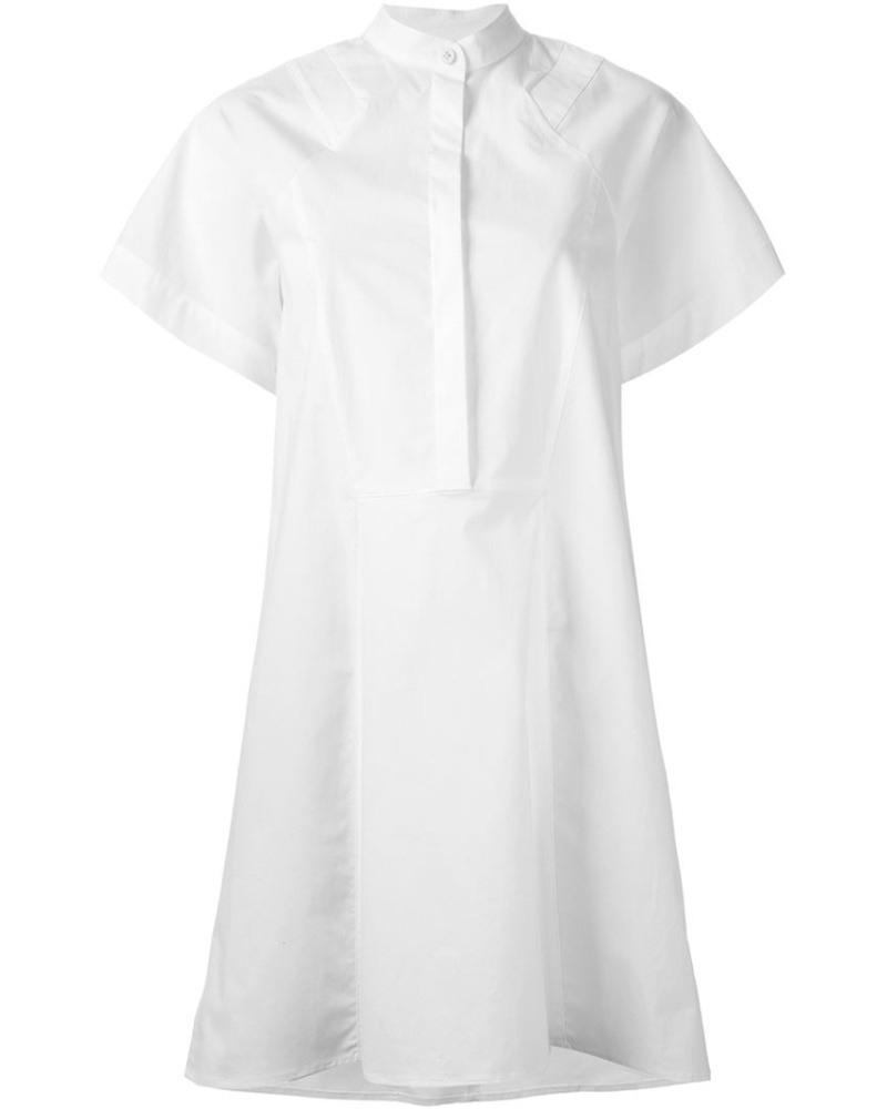 Formal Genial Weit Geschnittene Kleider Design20 Schön Weit Geschnittene Kleider Stylish