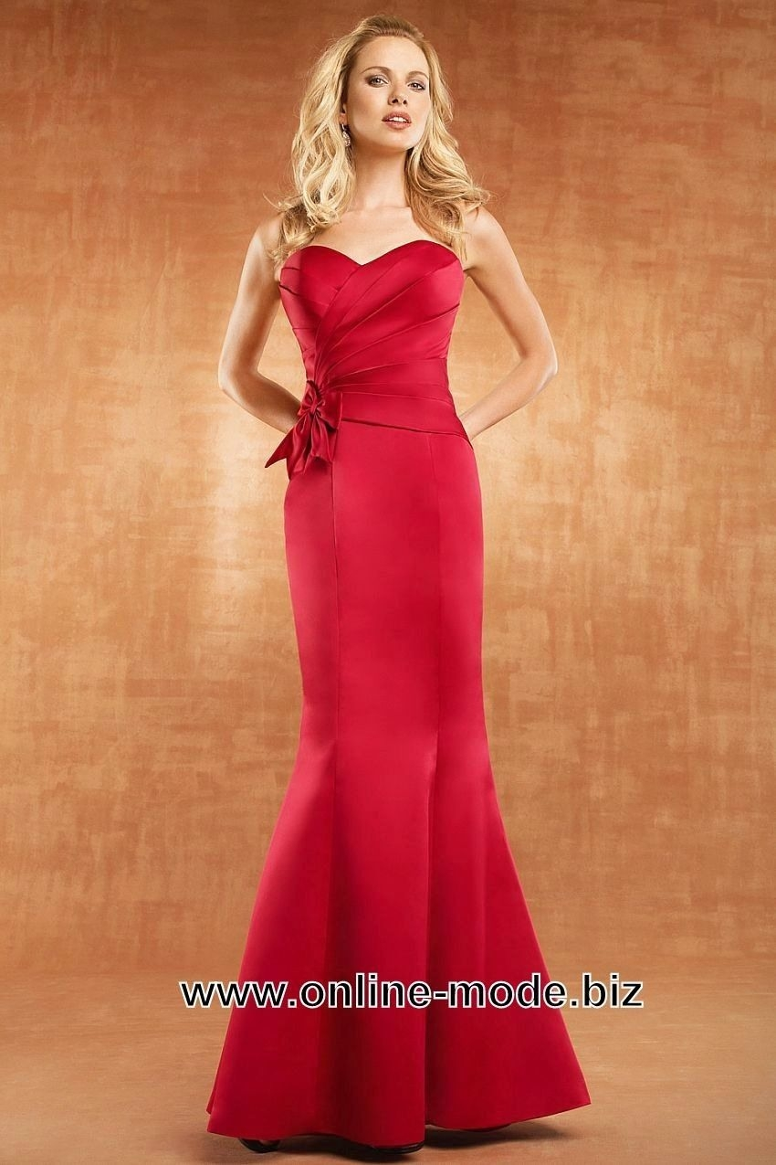 15 Top Abend Kleide Galerie15 Erstaunlich Abend Kleide Design