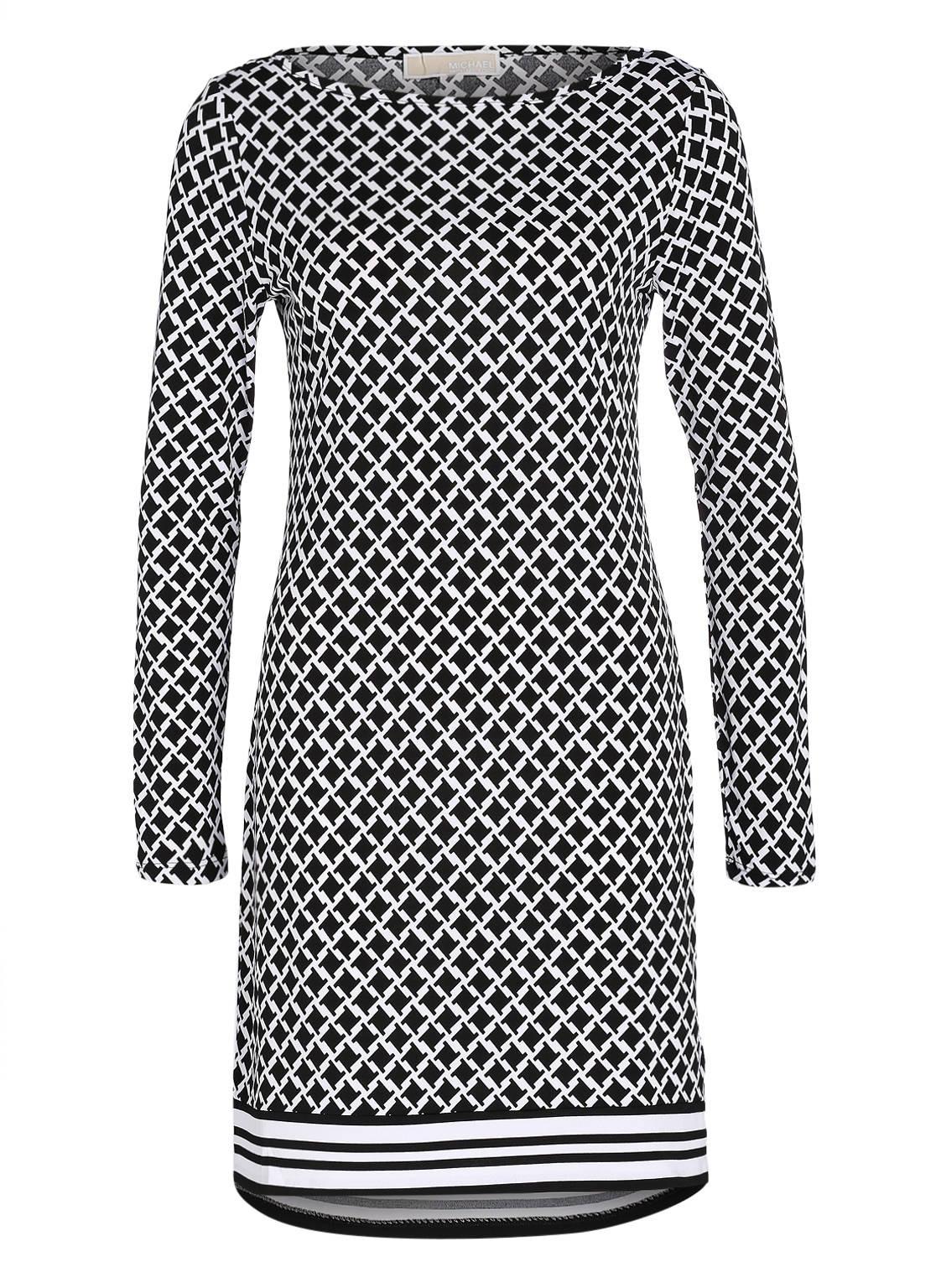 Designer Perfekt Damen Kleider Schwarz Weiß Boutique Wunderbar Damen Kleider Schwarz Weiß Galerie