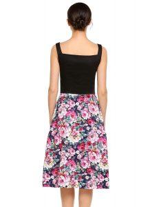 Designer Erstaunlich Feierliches Kleid Vertrieb20 Großartig Feierliches Kleid Spezialgebiet