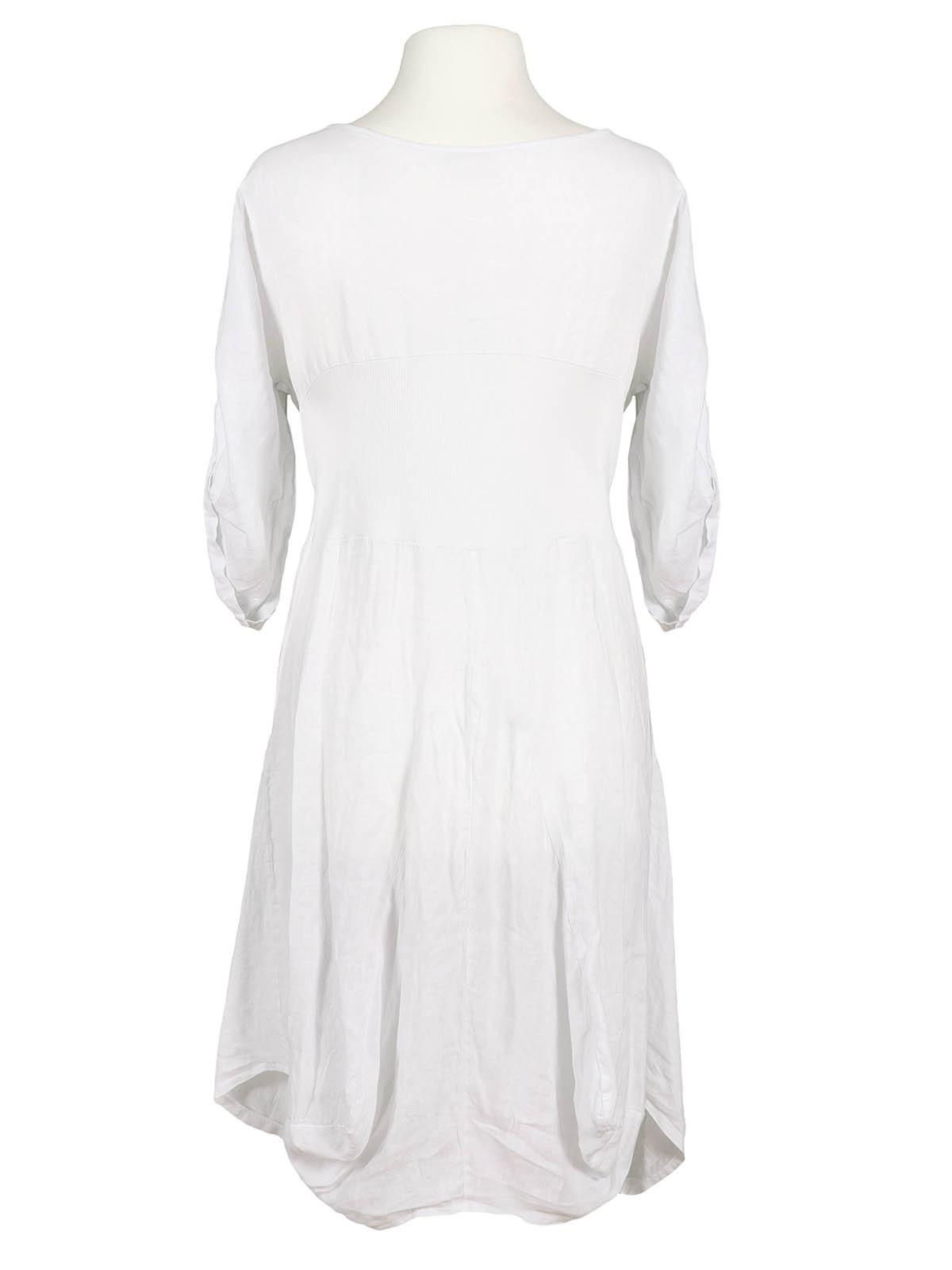 13 Spektakulär Kleid A Form Boutique10 Perfekt Kleid A Form Ärmel