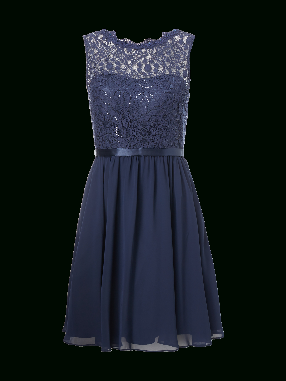 18 Ausgezeichnet Kleid Hellblau Knielang Bester Preis - Abendkleid