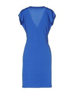13 Genial Kurzes Kleid Blau Boutique10 Einfach Kurzes Kleid Blau Galerie