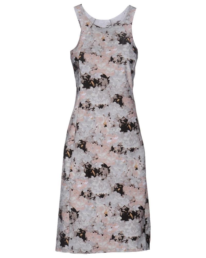 17 Elegant Schöne Kleider Kaufen Online GalerieAbend Schön Schöne Kleider Kaufen Online Ärmel