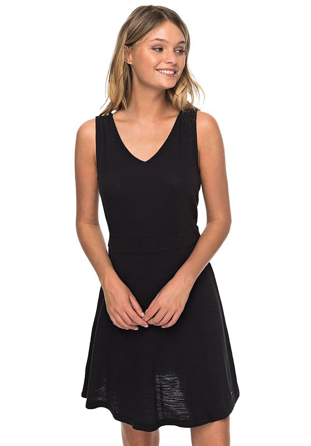 15 Großartig Bodenlanges Schwarzes Kleid Boutique20 Cool Bodenlanges Schwarzes Kleid Galerie