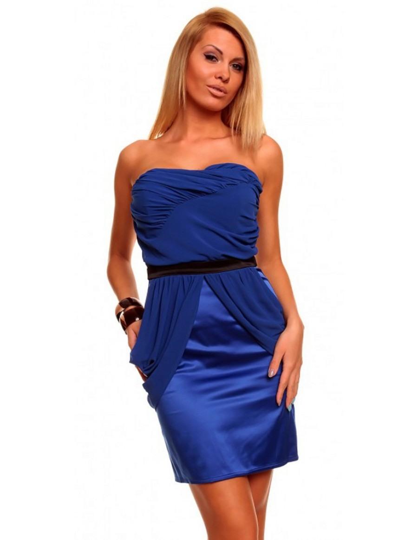 20 Schön Elegante Kleider Blau Vertrieb20 Leicht Elegante Kleider Blau Vertrieb