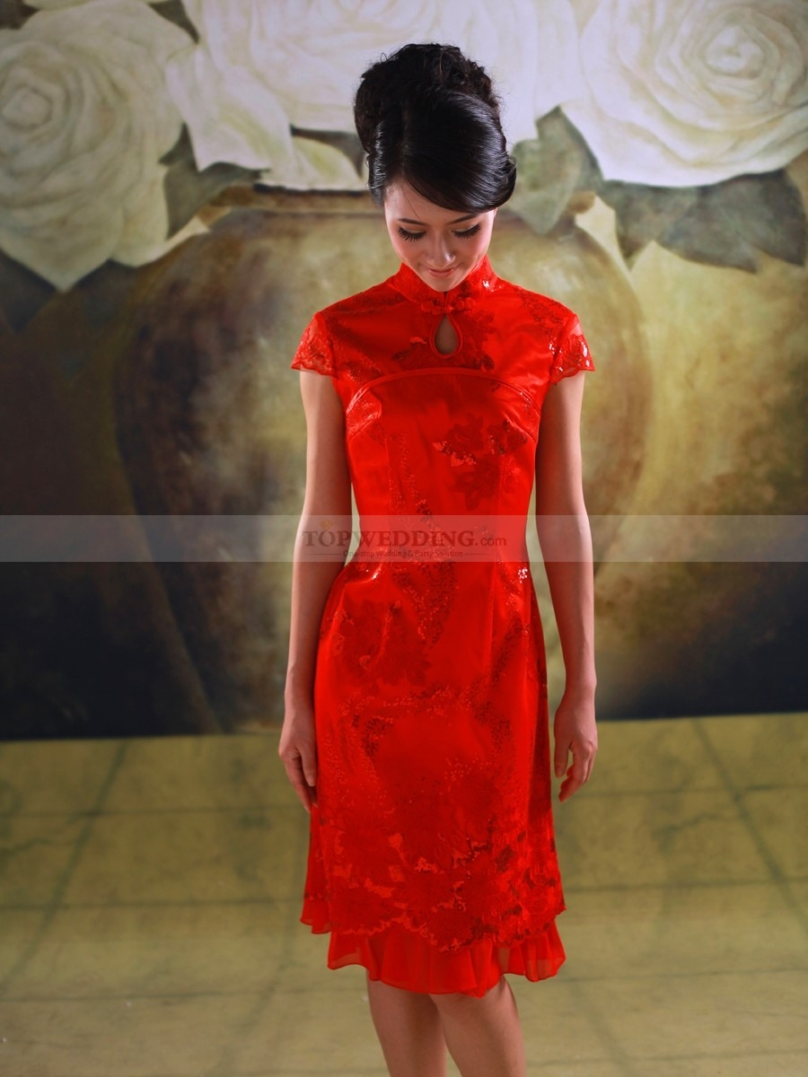15 Schön Kleid Rot Spitze Spezialgebiet10 Luxus Kleid Rot Spitze Spezialgebiet