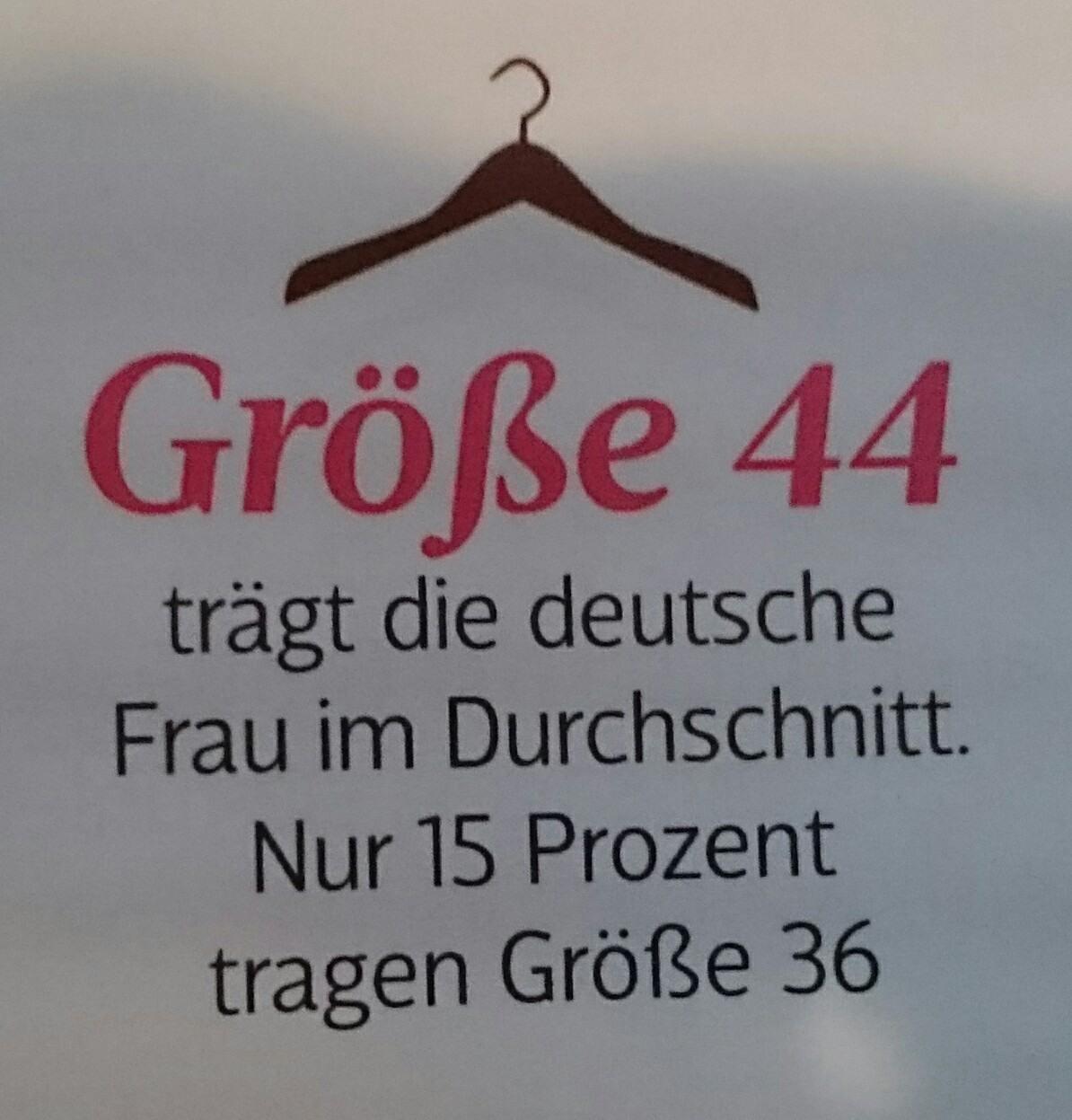 13 Einfach Kleider Größe 44 für 201913 Schön Kleider Größe 44 Design