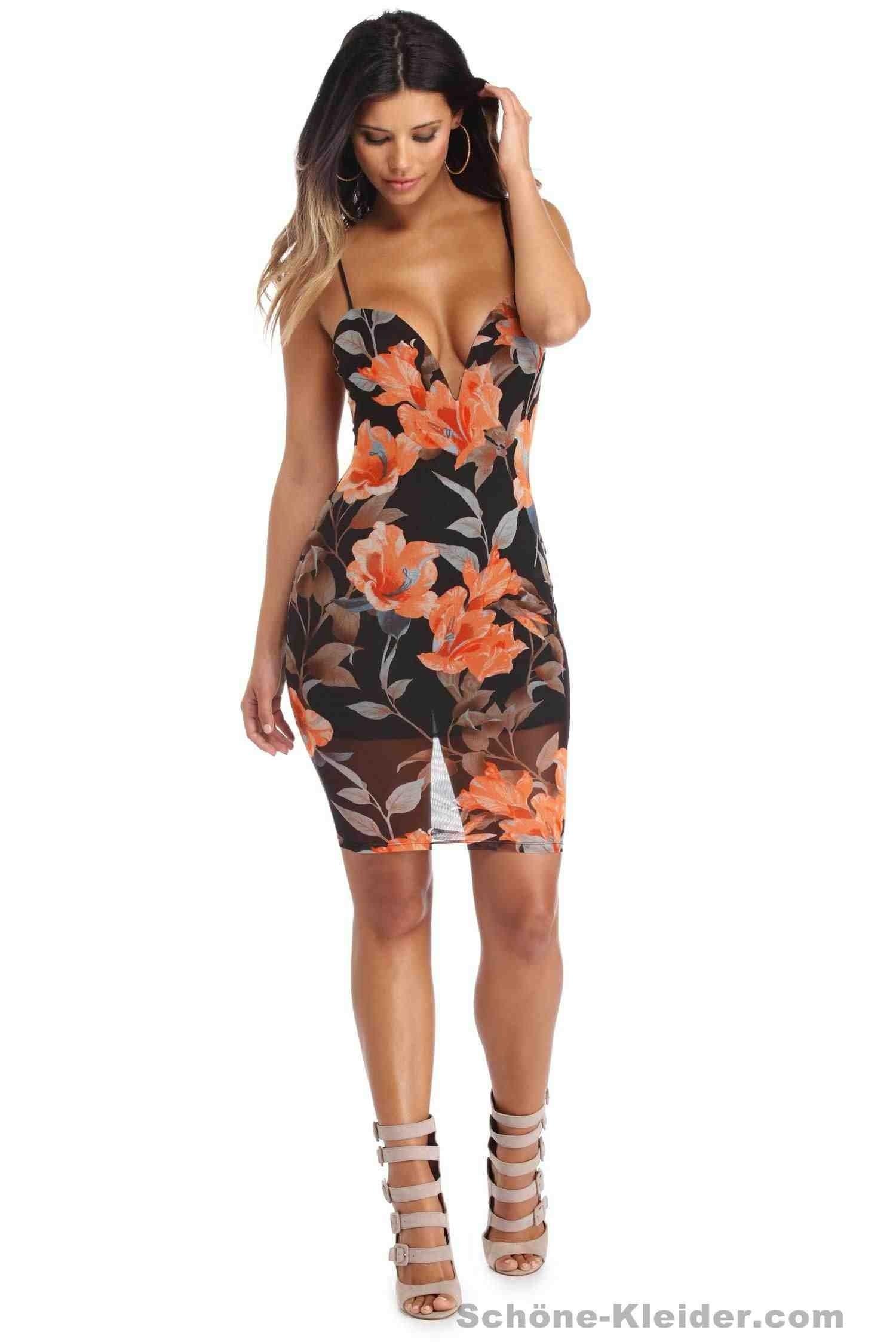 15 Erstaunlich Schicke Kleider Damen Boutique Top Schicke Kleider Damen Vertrieb